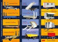 Транспортни средства за строителството