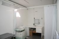 Мобилен лекарски кабинет