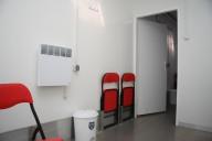 10. Мобилен лекарски кабинет