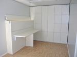 13. Мобилен лекарски кабинет