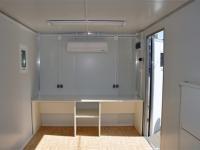 6. Мобилен лекарски кабинет