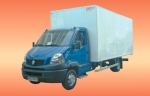 18.Атмосфероизолирани фургони БМД стандарт