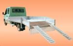 47. За превоз на пътно-строителна техника