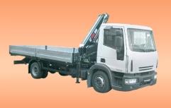 49.За превоз на пътно-строителна техника