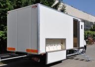 Мобилни измервателни лаборатории