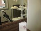 Мобилен зъболекарски кабинет