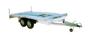 ремарке-автовоз-1автомобил