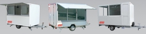Catering_show_exhibition_trailers23