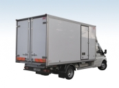 furgoni_hladilni_temperaturi_0-5_gradusa1