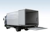 furgoni_hladilni_temperaturi_ot_0_do_-18_gradusa1