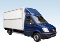 furgoni_magazini11