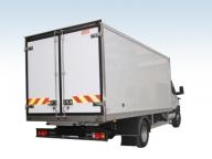 furgoni_termoizolirani1
