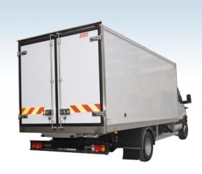 furgoni_termoizolirani12