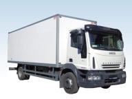 furgoni_termoizolirani2