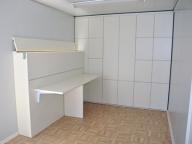 lekarski_kabinet4